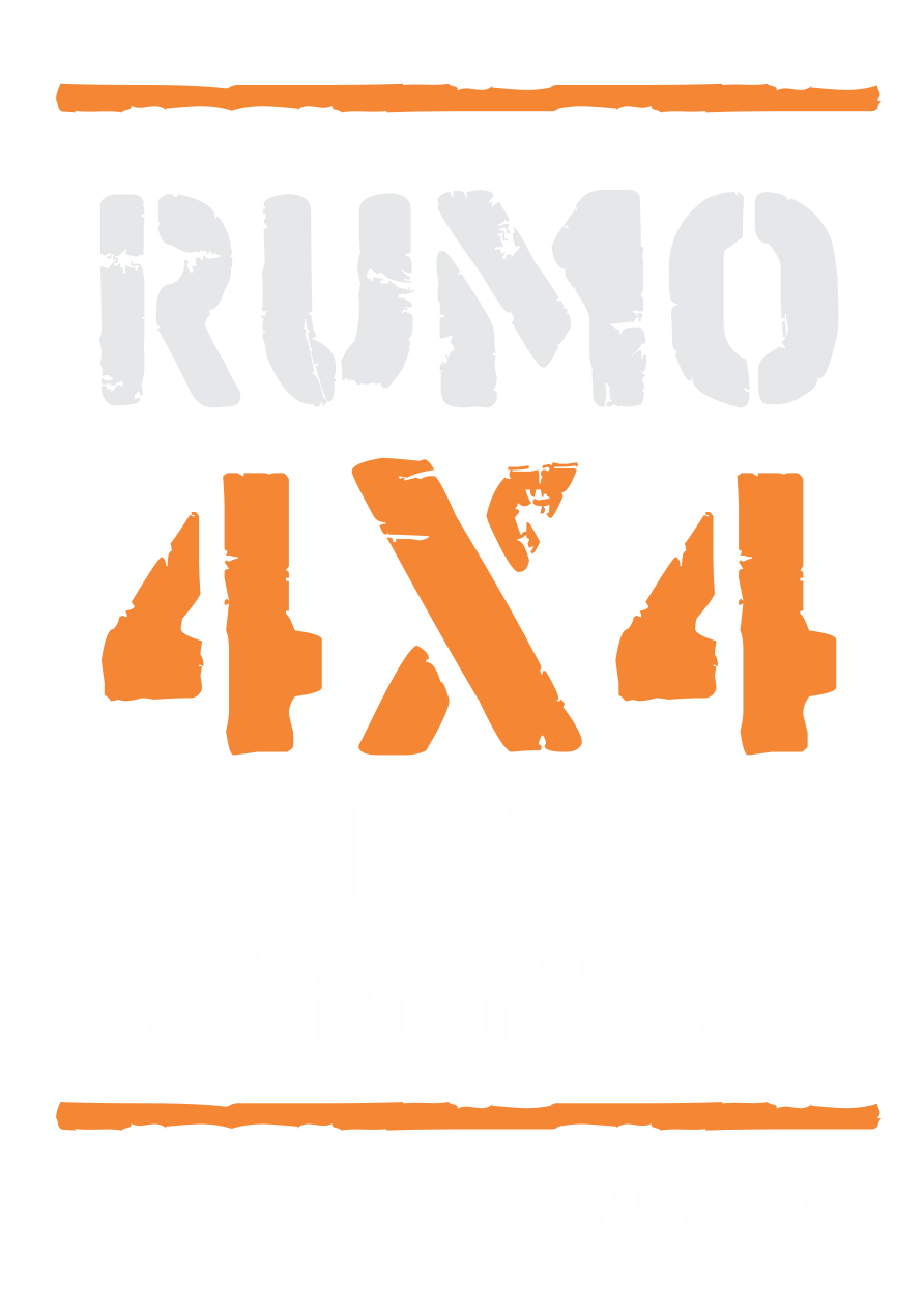 Rumo 4×4